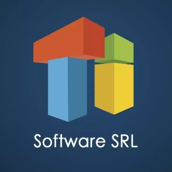 TI Software SRL