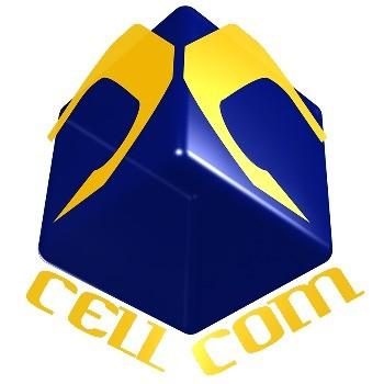Cell Com
