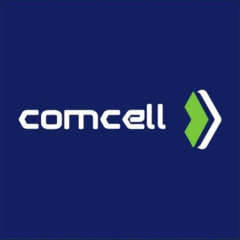 Comcell Corp.