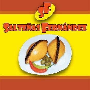 Salteñas Fernández