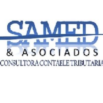Consultora Contable SAMED-El Alto