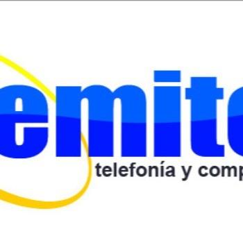 SEMITEL