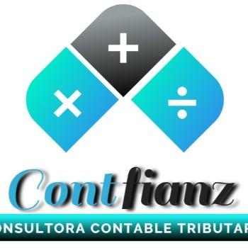 CONTFIANZ