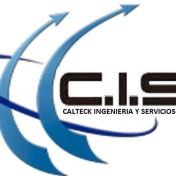 Calteck Ingenieria y servicios SRL