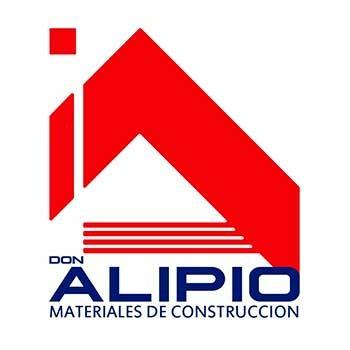 DON ALIPIO- SUCURSAL COLCAPIRHUA