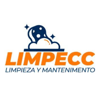LIMPECC
