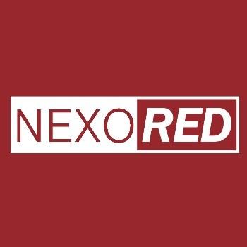 Nexored
