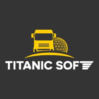 TITANIC SOFT