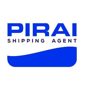 Pirai Shipping Agent