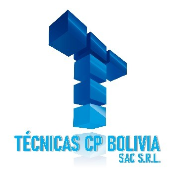 TECNICAS CP BOLIVIA SAC SRL.