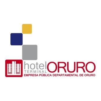 Hotel Terminal de Oruro