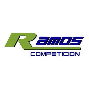 RAMOS  COMPETICIÓN