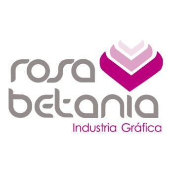 Imprenta ROSA BETANIA