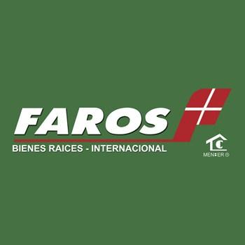 FAROS - Bienes Raíces - Representaciones