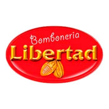 Bomboneria Libertad
