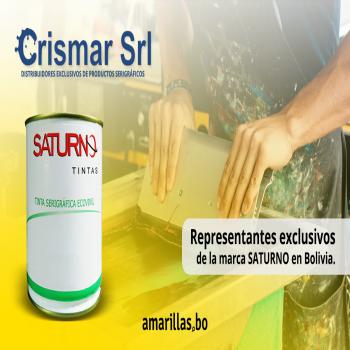 CRISMAR Srl.
