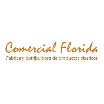 COMERCIAL FLORIDA