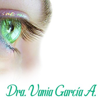 Dra. Vania Garcia Aliaga