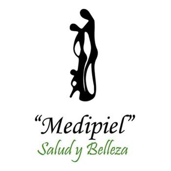 MEDIPIEL