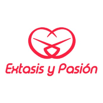 Exatsis Y Pasión Sex Shop