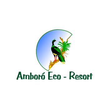 Amboro Eco - Resort