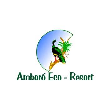 Amboro Eco - Resort