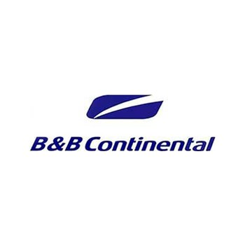 ByB CONTINENTAL