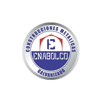 Empresa Nacional Boliviana Constructora ENABOLCO