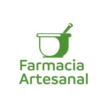 FARMACIA ARTESANAL