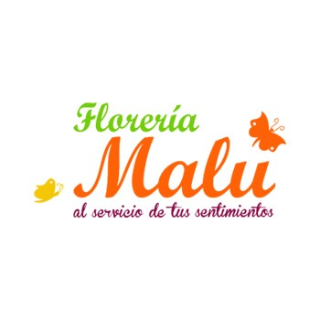FLORERIA MALU