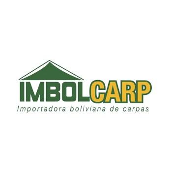 IMBOLCARP