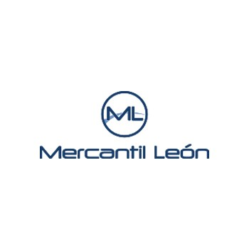MERCANTIL LEON