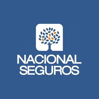 Nacional Seguros Patrimoniales y Fianzas S.A.