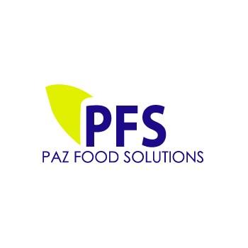 PFS PAZ FOOD SOLUTIONS
