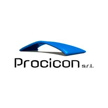 PROYECTOS CIVILES Y CONSTRUCCIONES SRL - PROCICON SRL