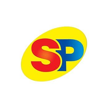 SP ELECTRODOMESTICOS